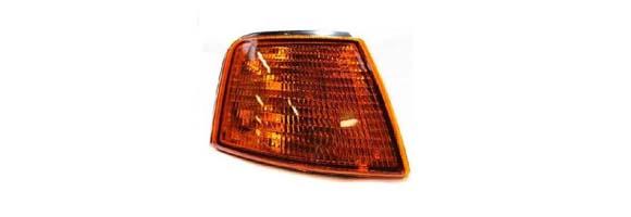 Blinkleuchten kaufen bei Autoteile Preiswert