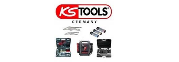 KS Tools Werkzeuge