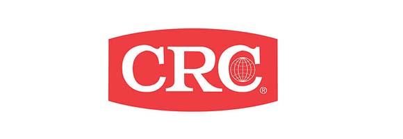 crc Produkte